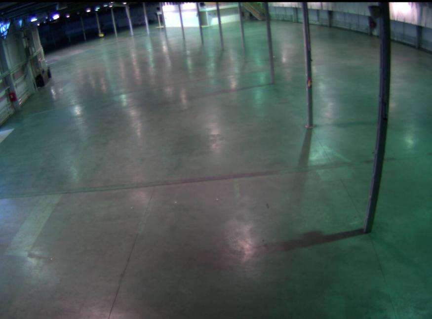 Парк «Сокольники». Веб камера онлайн №2 павильон № 2